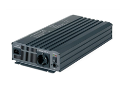 WAECO Mobitronic PerfectPower PP2000 12V 2000W