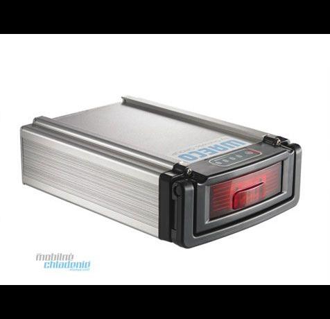 WAECO Li-Ion Batterypacki