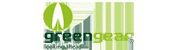 greengear.png