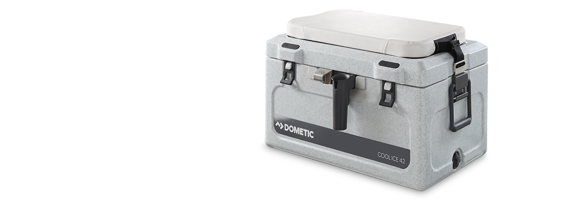 DOMETIC Cool Ice CI