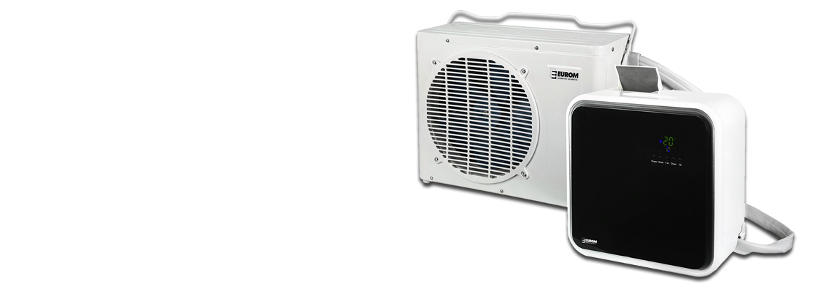 EUROM AC 7000